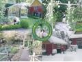 Gelukkig 2006 (Large)