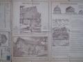 Folder Marquardt Huizen AZ.jpg